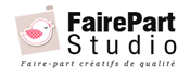 fairepartstudio
